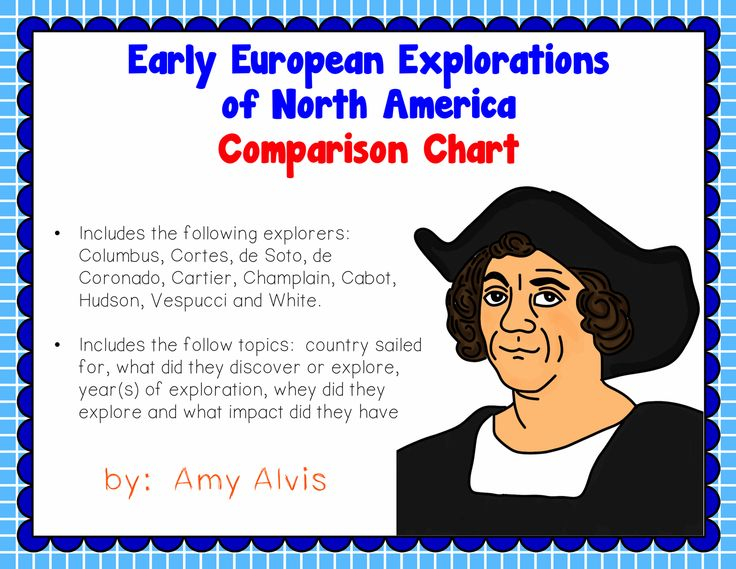 Early European Explorers Quotes Quotesgram: 18 Best Columbian Exchange Images On Pinterest