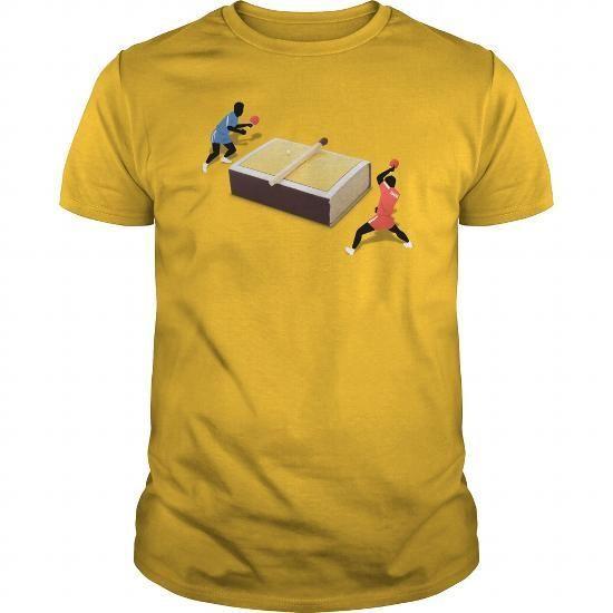 #tshirtsport.com #hoodies #Table Tennis  Table Tennis  T-shirt & hoodies See more tshirt here: http://tshirtsport.com/ #tennisshirts