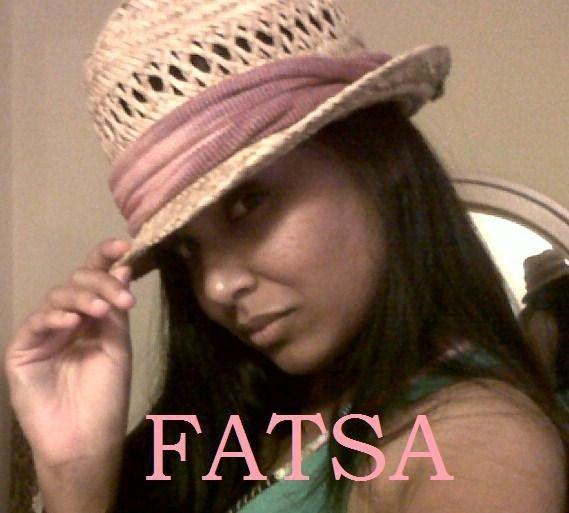 Fatsa D
