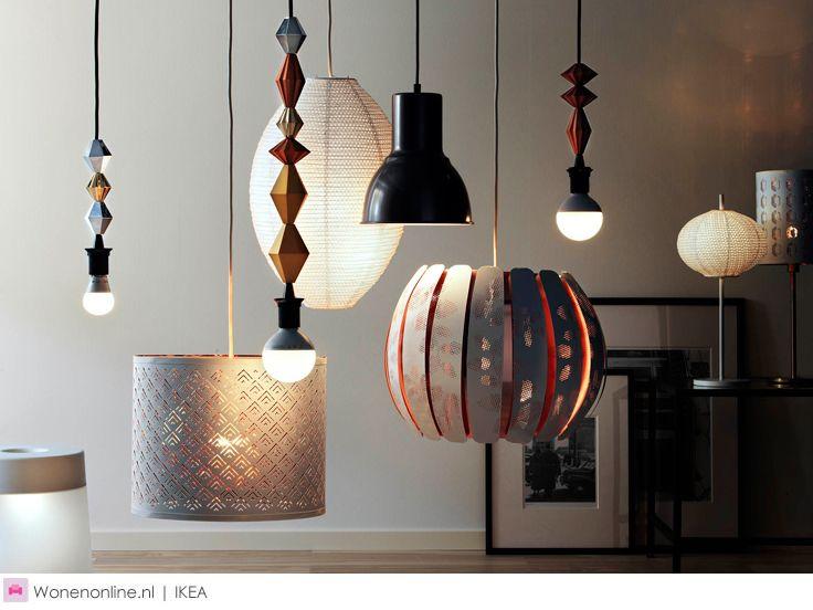 Good Een duurzame mijlpaal voor IKEA vanaf september zijn er alleen nog maar led