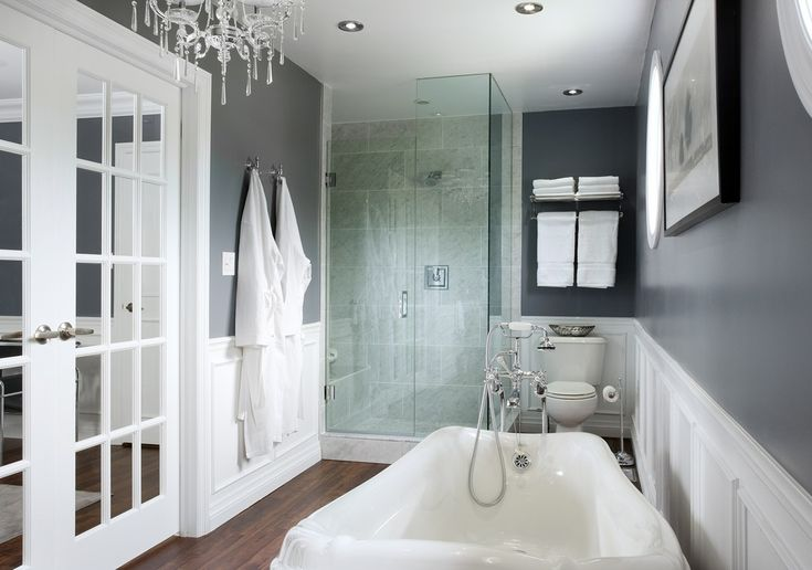 60 Best Images About Master Bathroom Inspiration On