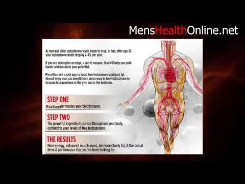 17 best images about best male enhancement supplements on, Muscles