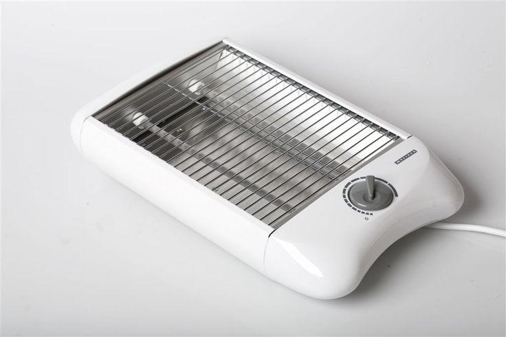 Toaster Melissa - ML Second-Hand Market