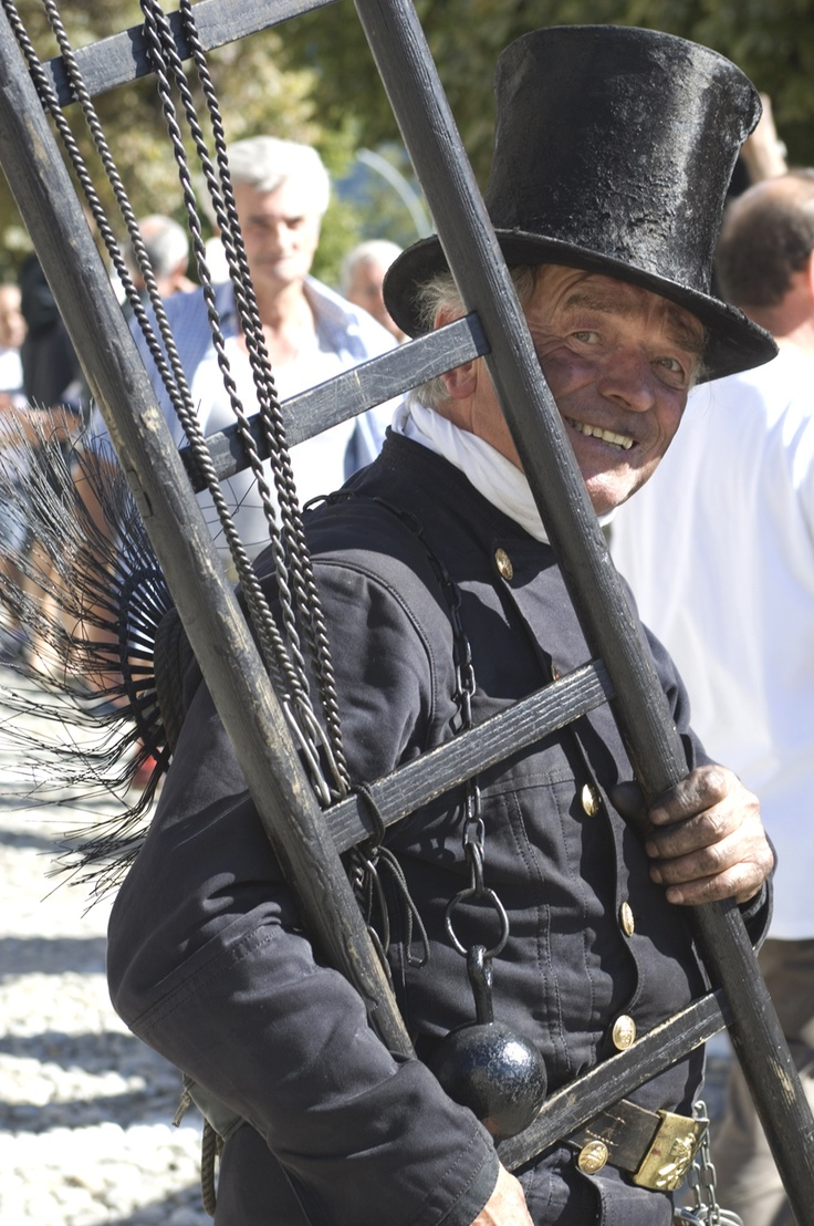 best 25 chimney sweep ideas on pinterest mary poppins mary