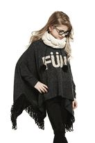 Love on pinterest high tops couture dresses and swing coats