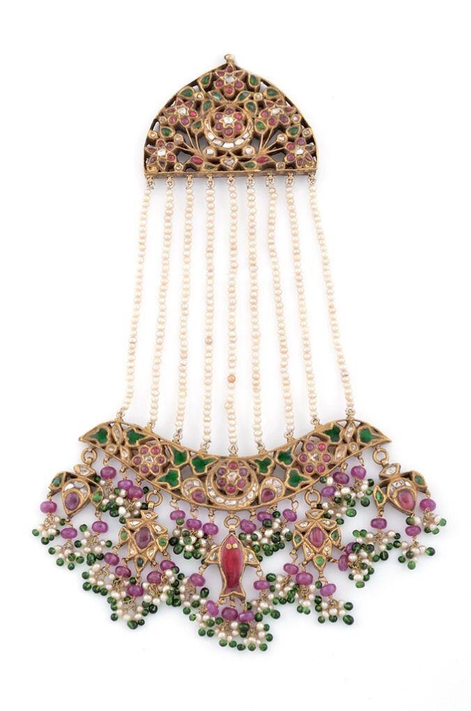 Talwar Jewellers, Chandigarh