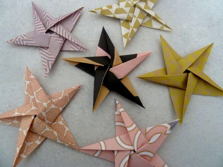 71 best images about d coration de table en origami f te mariage bapt me anniversaire on for Table murale 6 personnes