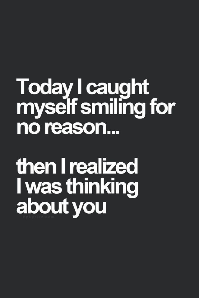 Thinking Of You Memes For Him : thinking, memes, Funny, Crush, Memes, Relationship, Quotes,, Boyfriend, Quotes