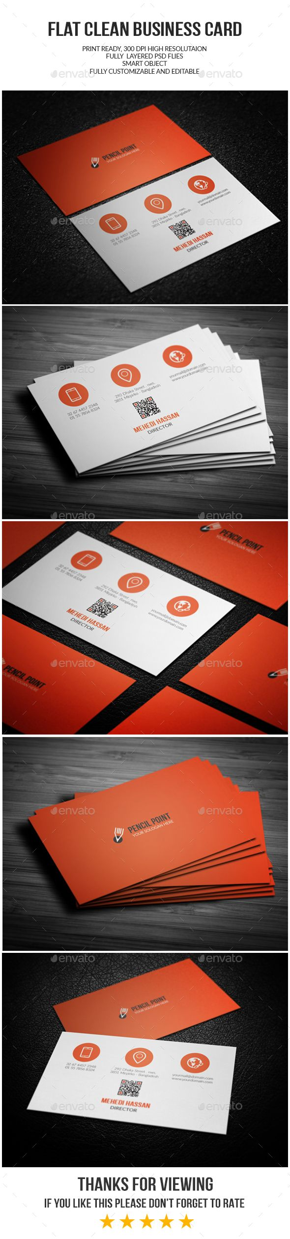 12 Best Business Cards Images On Pinterest Carte De Visite