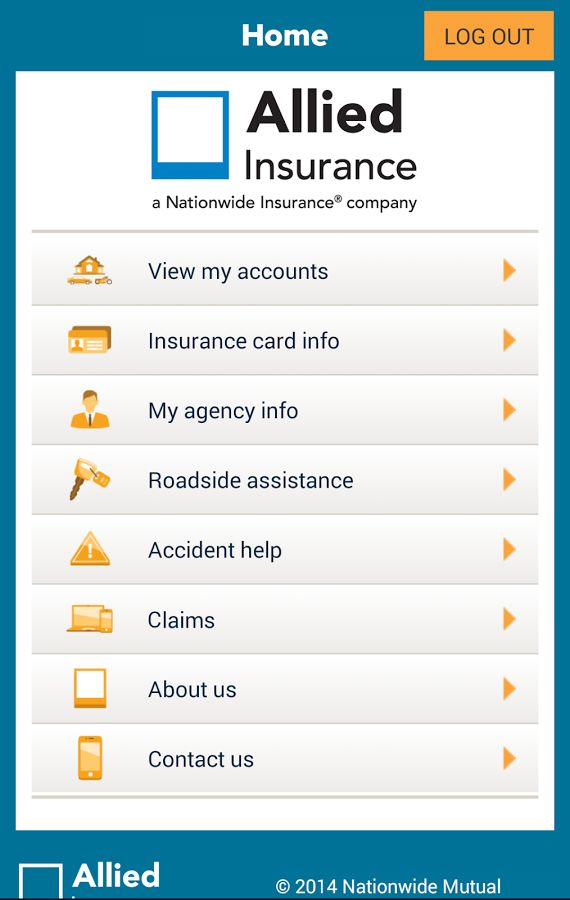 What Is A Car Insurance Policy
