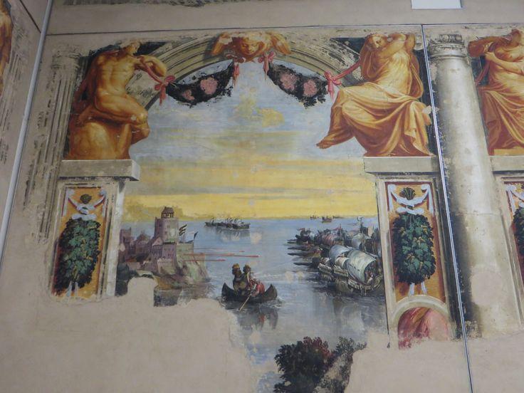 Orlando sedie ~ Best ruggiero alcina images mythology orlando