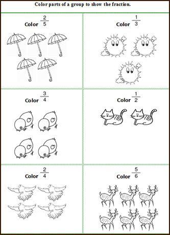 104 best Free Math Worksheets images on Pinterest | School ...