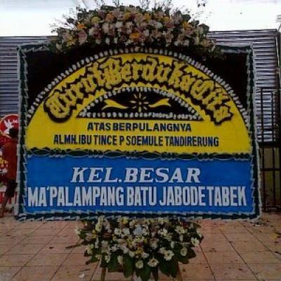 Bunga Papan congratulation, Bunga Standing Duka Cita, Bunga Standing flower, Bunga Tangan Murah, Bunga Tangan Pernikahan, Bunga Tiruan Murah, Bunga Ucapan Duka Cita, Bunga Ucapan Pernikahan, Rangkaian Bunga Artificial Rangkaian Bunga Hidup Rangkaian Bunga Pernikahan Rangkaian Bunga Standing Rangkaian Bunga Ucapan selamat Rangkaian Bunga Ucapan Ulang Tahun http://websitebunga.com/  http://portalbunga.com/ http://pasarbungaonline.com/ http://lapakbunga.com/ http://muliaflorist.com/
