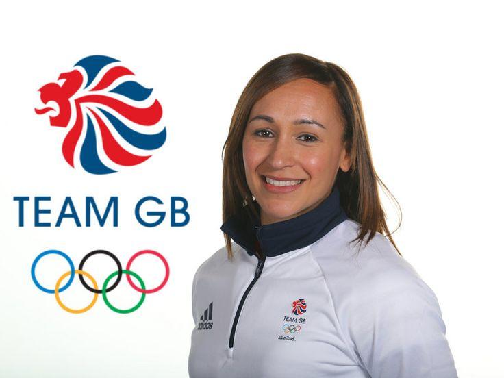 Team GB Olympic squad for Rio 2016