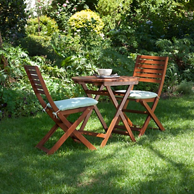 11 Best Deckchair Images On Pinterest Lounge Chairs