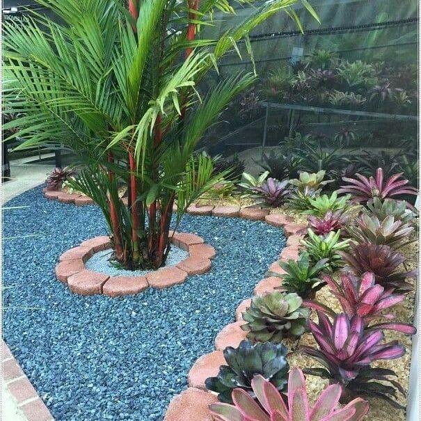 Epingle Par Haamoura Mai Sur Garden En 2020 Projets De Jardins Decoration Jardin Amenagement Jardin