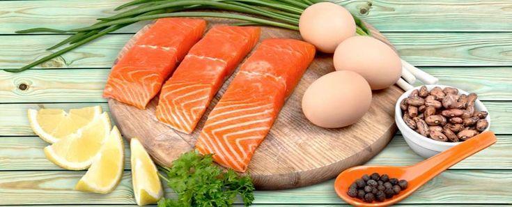 Koolhydraten eten wordt door de meeste crash diëten sterk afgeraden.Is het een goed idee om vooral eiwitrijke voeding te eten zonder koolhydraten en vetten?