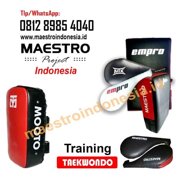 "DAFTAR HARGA TARGET TAEKWONDO Phone : 0812 8985 4040 (WA) http://www.maestroindonesia.id/wp-content/uploads/2017/08/HEAD-ATAS-kecil-e1503047475847.jpgDAFTAR HARGA TARGET TAEKWONDO width=768″ height=""346″ /> Assalamualaikum Pembaca DAFTAR HARGA TARGET TAEKWONDO di  SOLOK..."