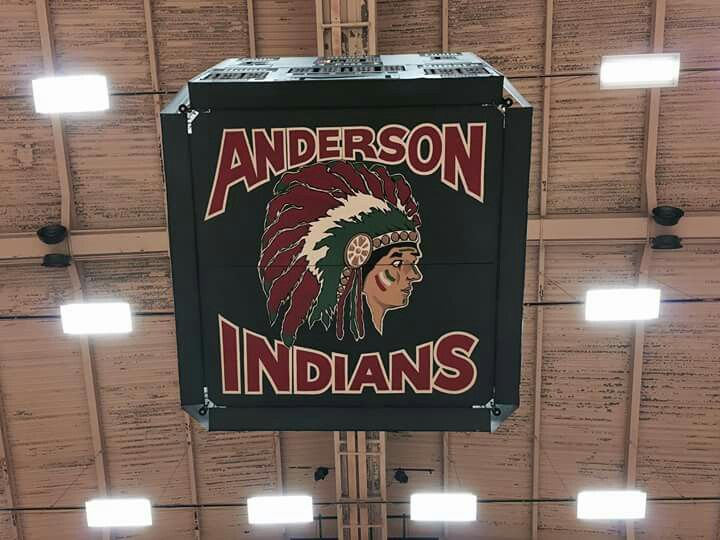 46 Best Anderson Images On Pinterest