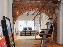 scandanavian apartment style - Google Search