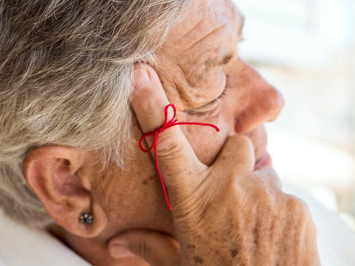 Dementia is a group of symptoms, while Alzheimer's is a disease. Learn how they're connected and what the causes, symptoms, and treatments are for each.