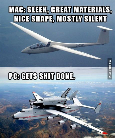 2a4affe6d7f895e09de3cbcc19050d58 videos memes helicopters 26 best helicopters planes images on pinterest airplanes,Funny Meme Manufacturing Airplanes