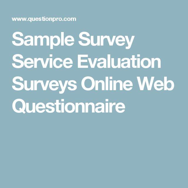 Sample survey」のおすすめアイデア 25 件以上 Pinterest メアリー - survey report sample