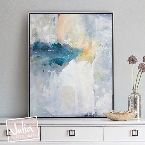 """It's that time... we're doing a CANVAS PRINT SALE today and tomorrow only. Use code AA95AV2 at checkout. Link in profile. """"Lighthouse""""canvas print in silver and black floater frame featured here."""