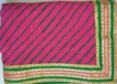 All types of designer Kolkata sarees... traditional sarees,chiffon sarees,supernet sarees,designer sarees