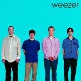 Weezer (Blue Album) (Audio CD)By Weezer