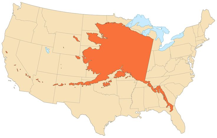 2000px alaska_area_compared_to_conterminous_ussvgpng 20001280 united states map50