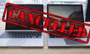 No more Chromebook Pixels Google confirms