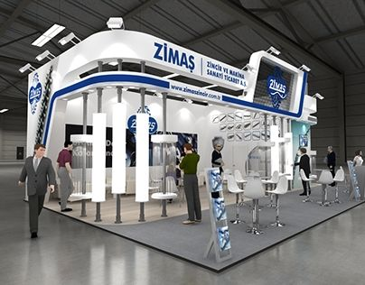 "Check out new work on my @Behance portfolio: ""ZIMAS ROLLEXPO FUARI 2016 IFM (8x12)"" http://be.net/gallery/57836891/ZIMAS-ROLLEXPO-FUARI-2016-IFM-(8x12)"