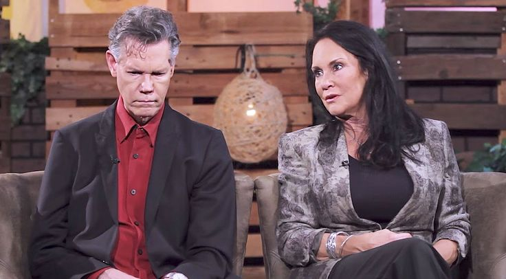 Country Music Lyrics - Quotes - Songs Randy travis - Randy Travis