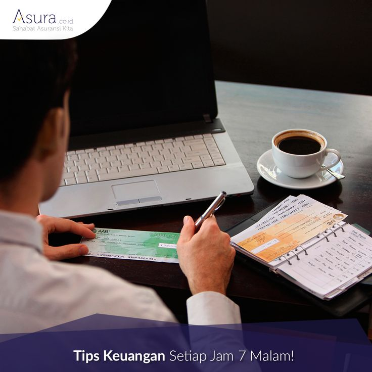 Awal bulan waktunya mengatur kembali keuangan Anda dengan tips-tips cerdik dari Asura minggu ini. Simak terus timeline kita setiap jam 7 malam ya Sahabat Asura :)