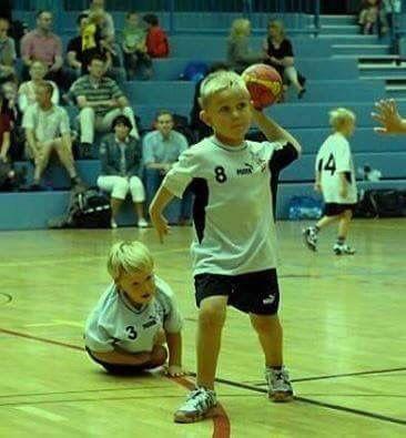 Handball ♡