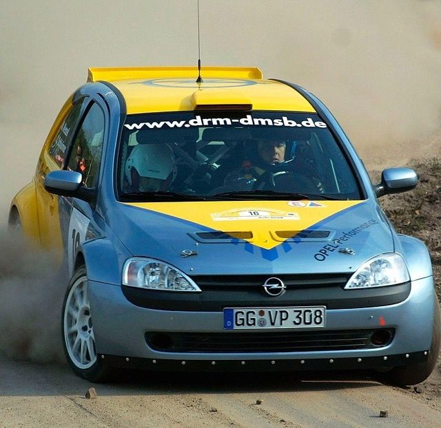 Opel Car Wallpaper: 1000+ Ideas About Opel Corsa On Pinterest