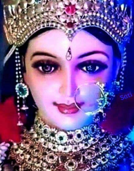 Shiva Animated Wallpaper Hd Durga Maa Gods Durga Durga Maa Durga Goddess