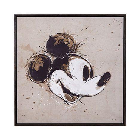 Ethan Allen Wall Art 54 best ethan allen   disney images on pinterest   ethan allen