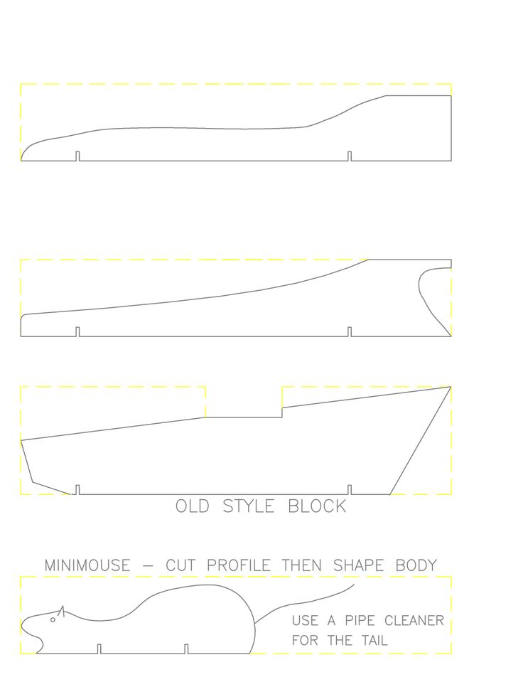 Best 25 pinewood derby templates ideas on pinterest for Boy scouts pinewood derby templates