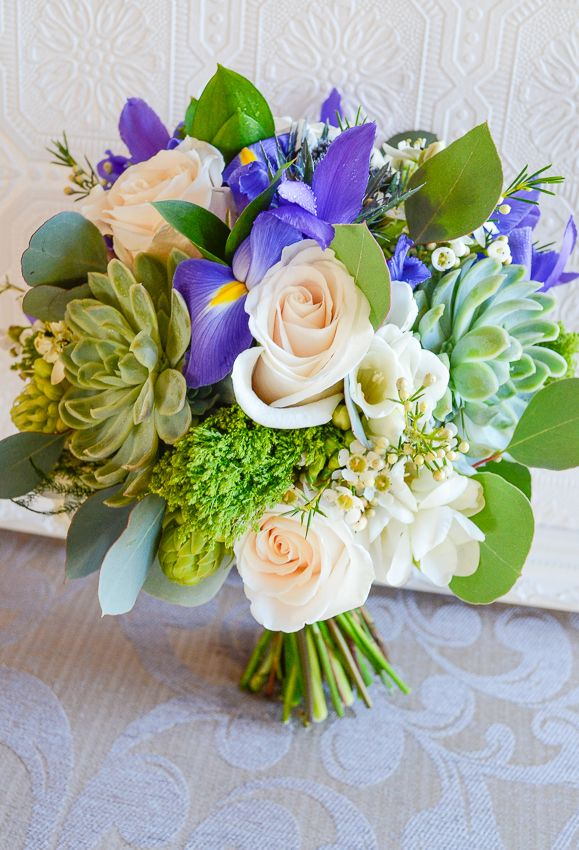 Bridal Flowers Blue Mountains : Best images about bridal bouquets on