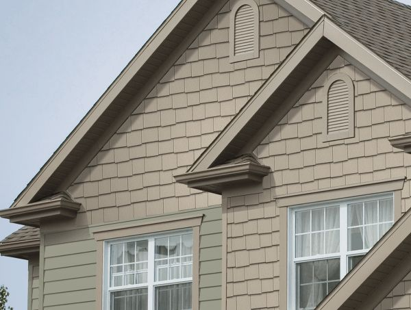 1000 Images About Stucco Home With Cedar Impressions On Pinterest Vinyl Siding Cedar