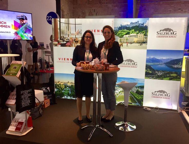 Curitiba região e litoral convention visitors bureau