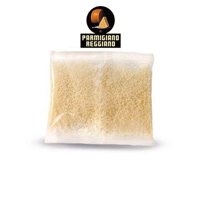 #ParmigianoReggiano  374 calorie ogni 100 grammi