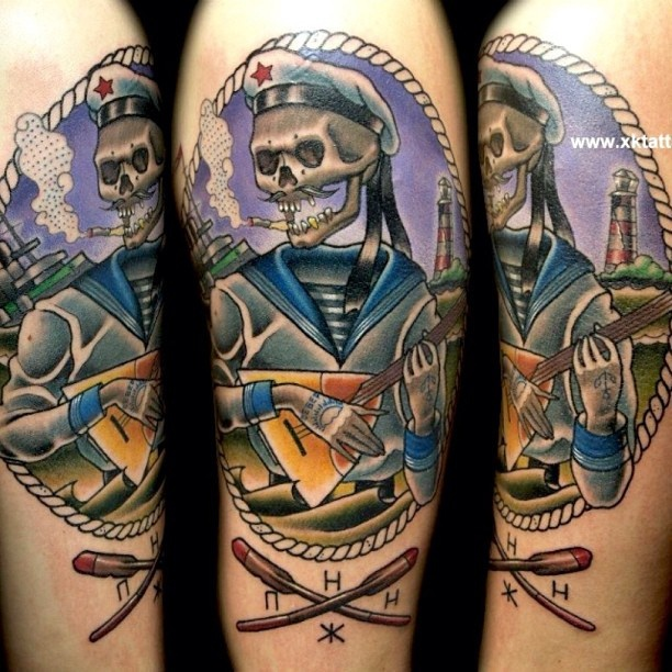 36 best stable color tattoo ink images on pinterest for Classified tattoo supply
