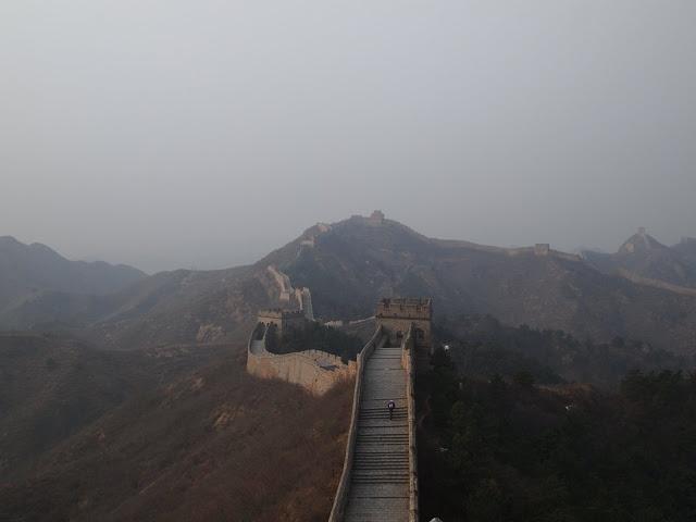 中国・北京2009 - timor - Picasa ウェブ アルバム