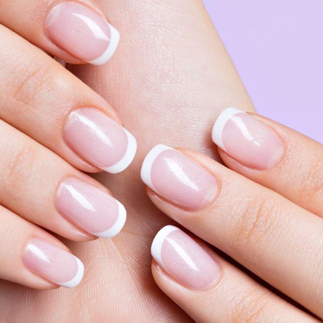 la salute delle unghie, articolo della dottoressa dermatologa Adele Sparavigna http://bit.ly/1wSUUoX