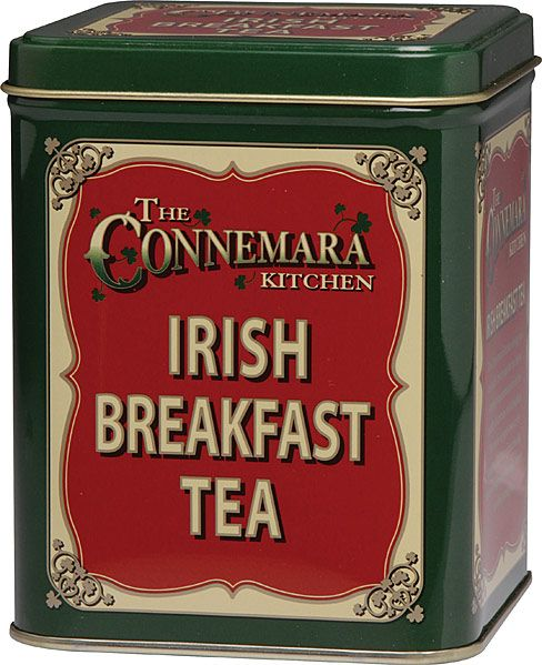 Irish tea,                              This is my F A V O R I T E !!!~