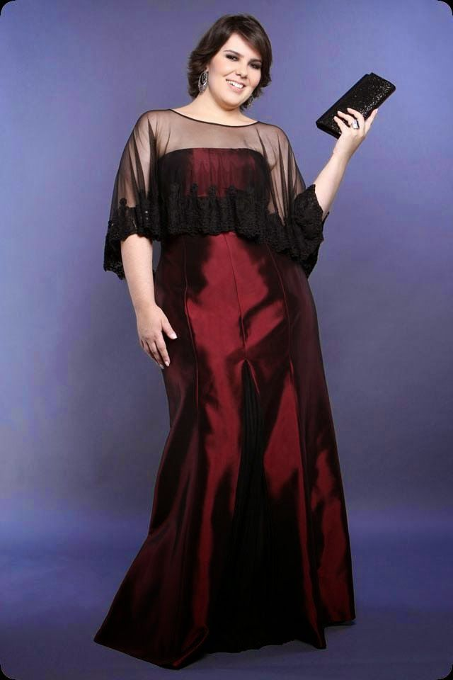 Pinterest Deutschland Plus Size Evening Gown Plus Size Gowns Evening Dresses Plus Size