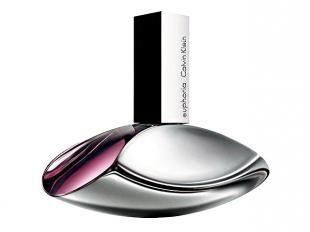 Calvin Klein Euphoria - Perfume Feminino Eau de Parfum 50 ml